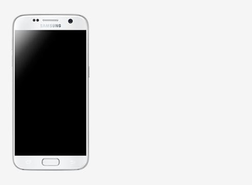 Réparations Samsung
